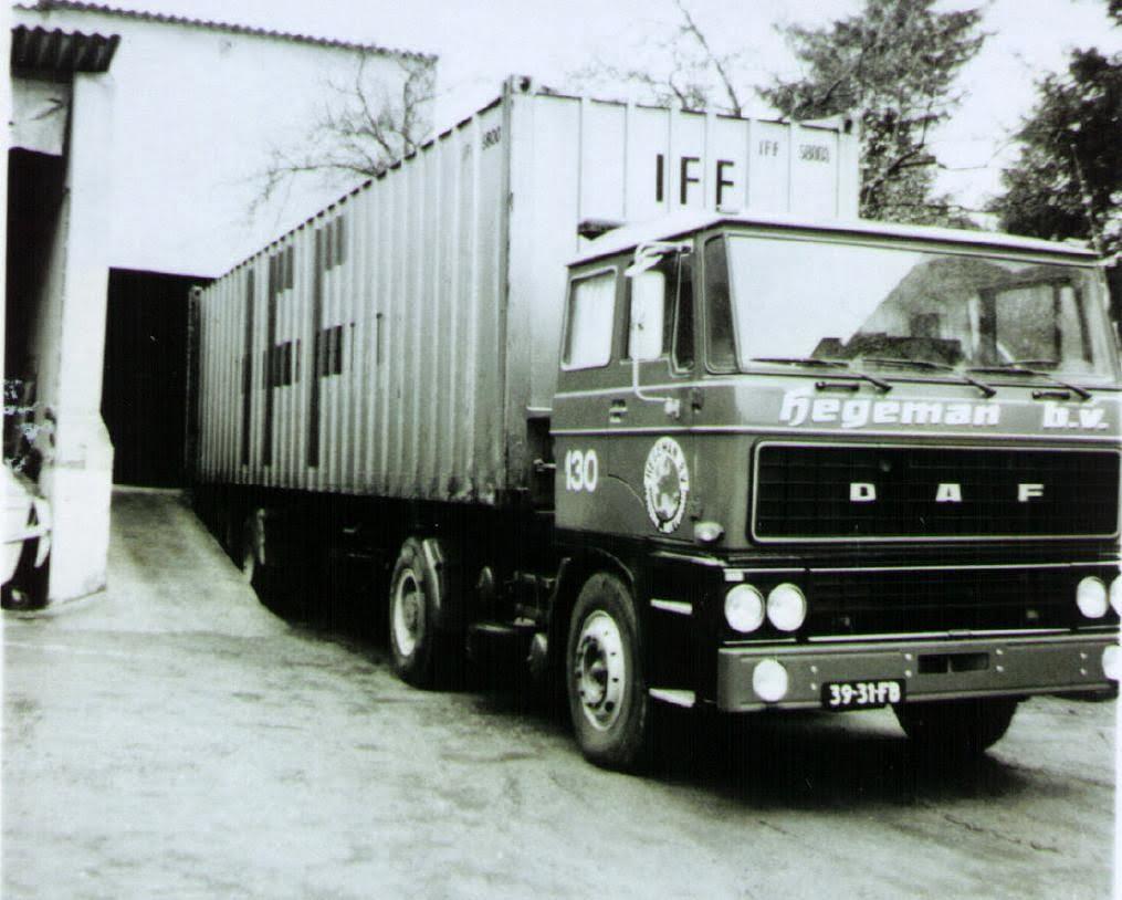 NR-130-daf