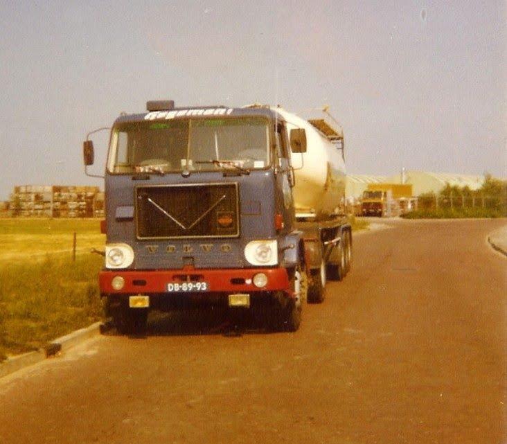 NR-132-Volvo-20F-88-DB-89-93