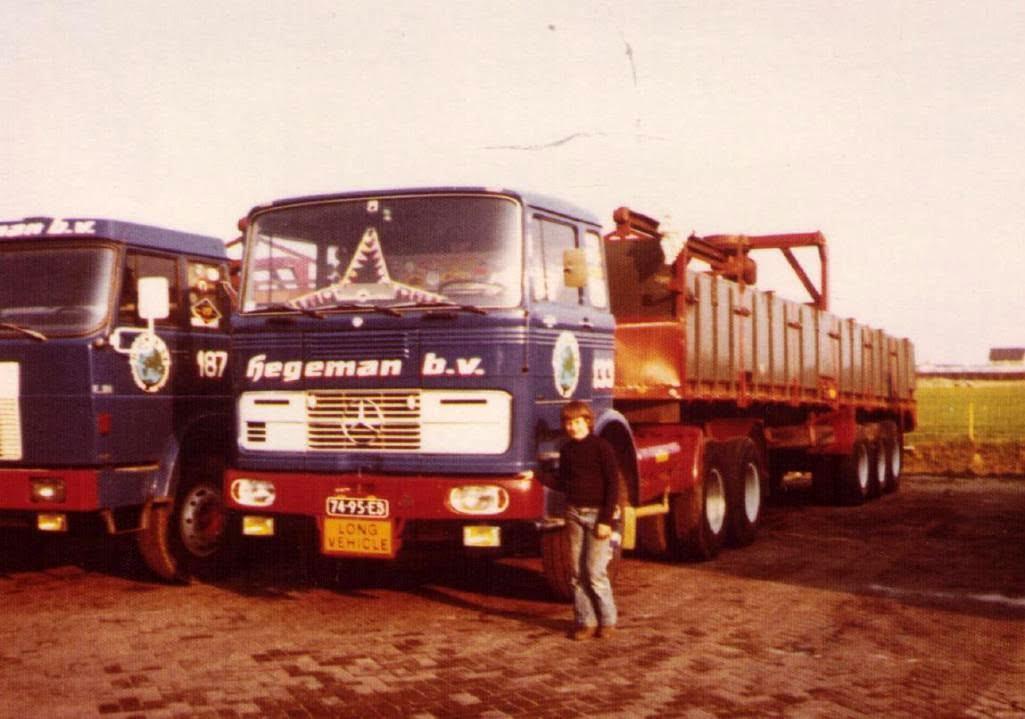NR-133-mercedes-benz-Iwan-Hegeman