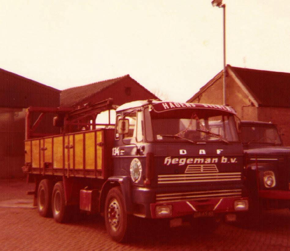 NR-134-daf