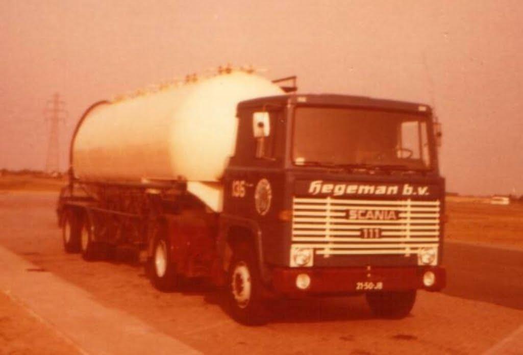 NR-135--Scania