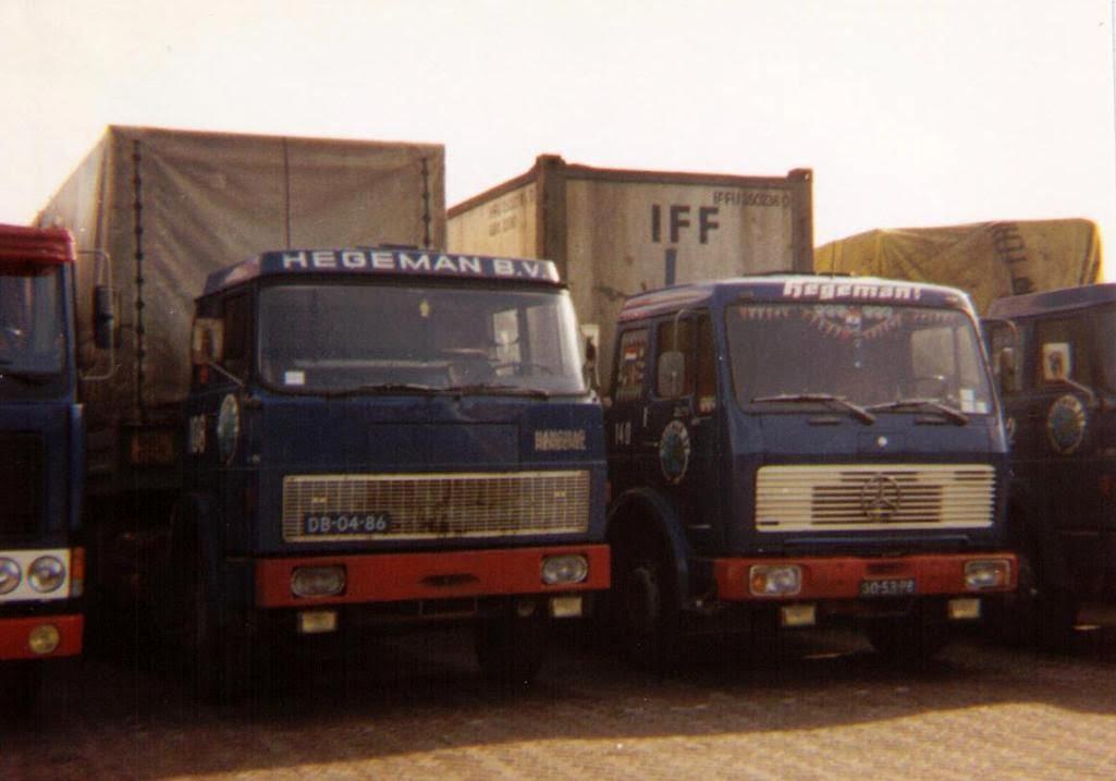 NR-140-mercedes-benz