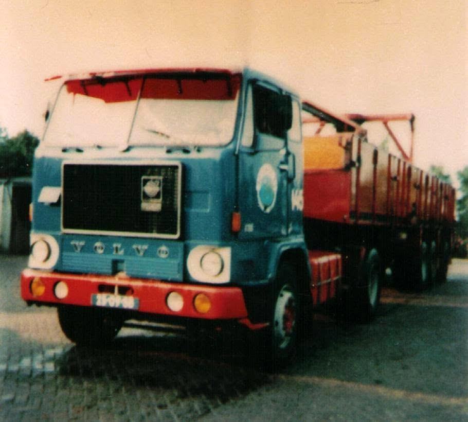 NR-145-F-88-Volvo