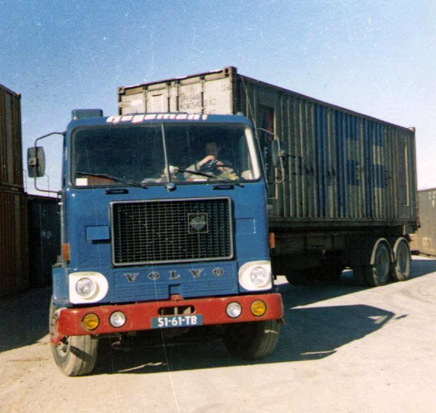 NR-149-Volvo-51-61-TB-F88