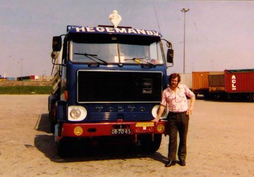 NR-151-volvo-Aris-Goudriaan