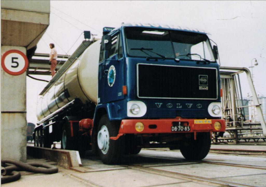 NR-151-volvo