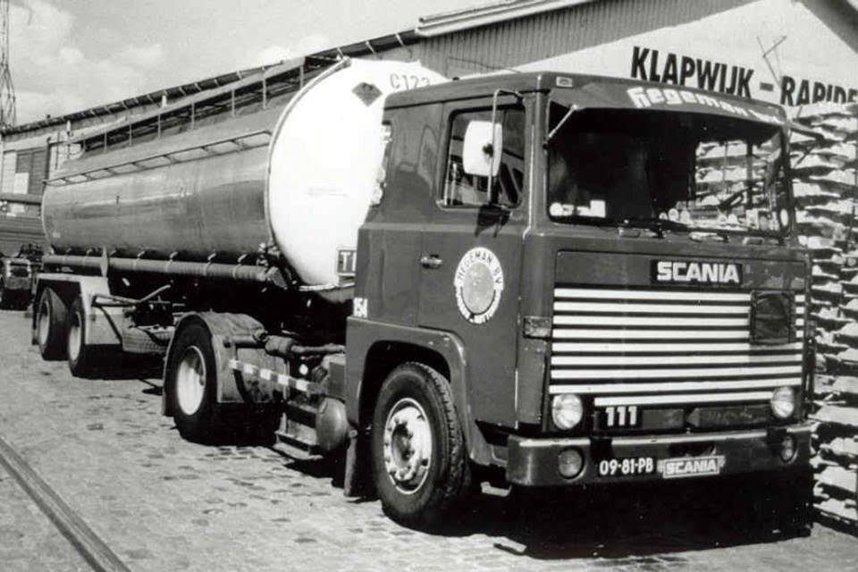 NR-154-Scania-111