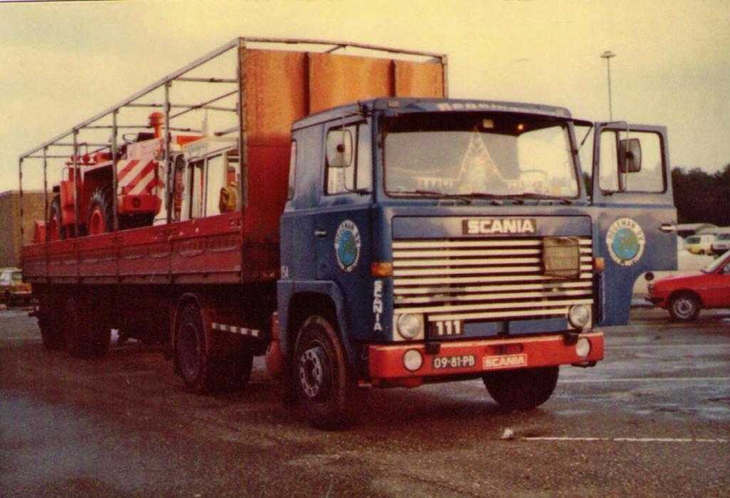 NR-154-scania