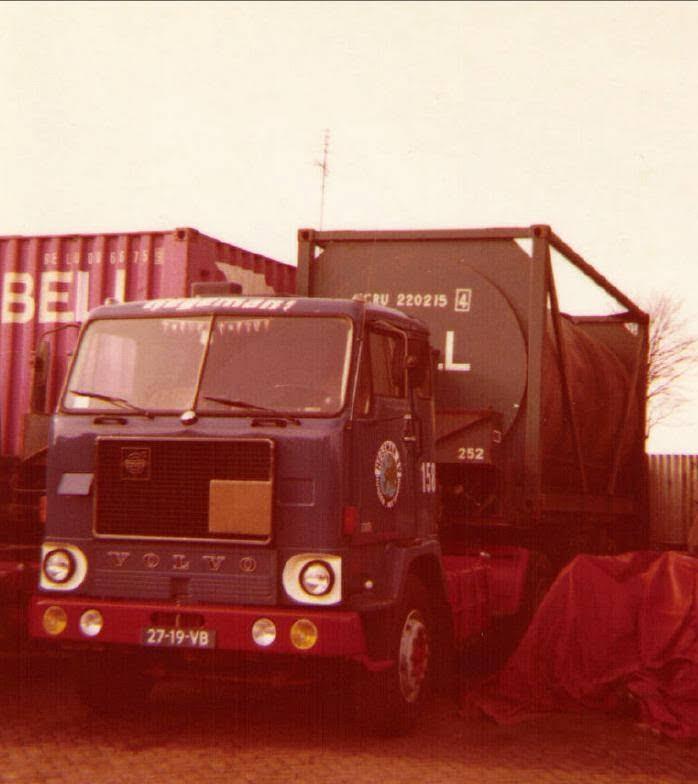 NR-158-Volvo-27-19-VB-F-88