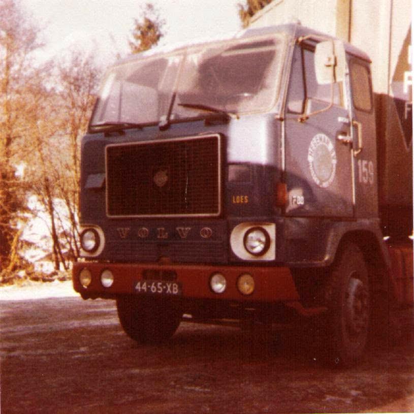 NR-159-Volvo-F88