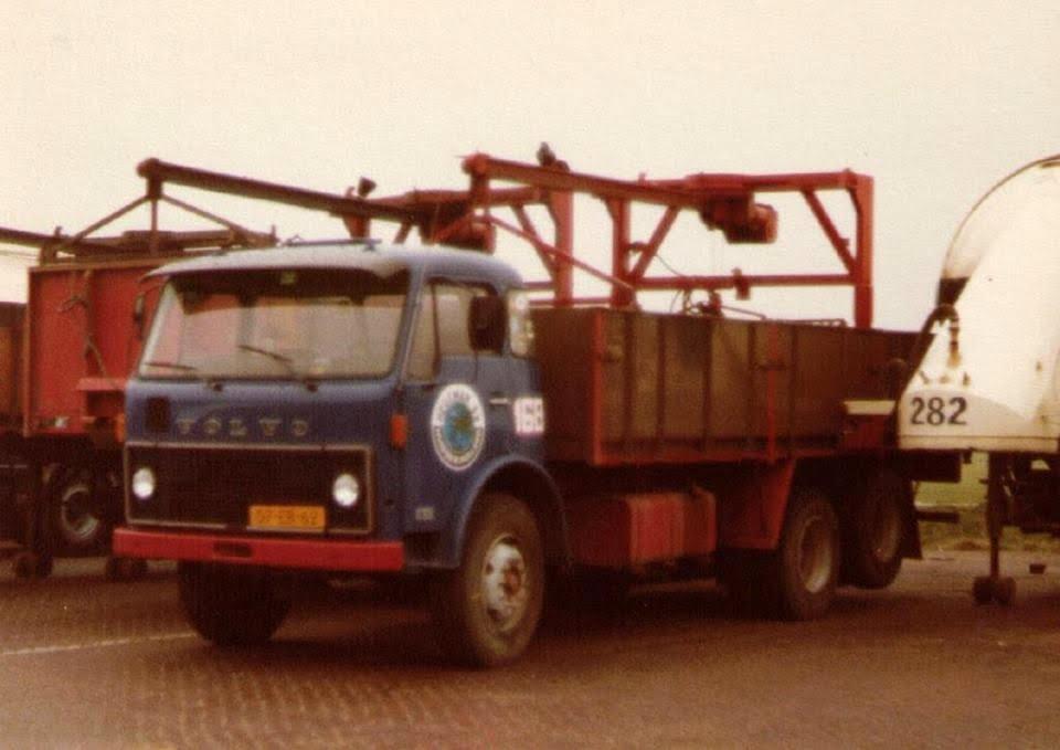 NR-168-N-88-Volvo-