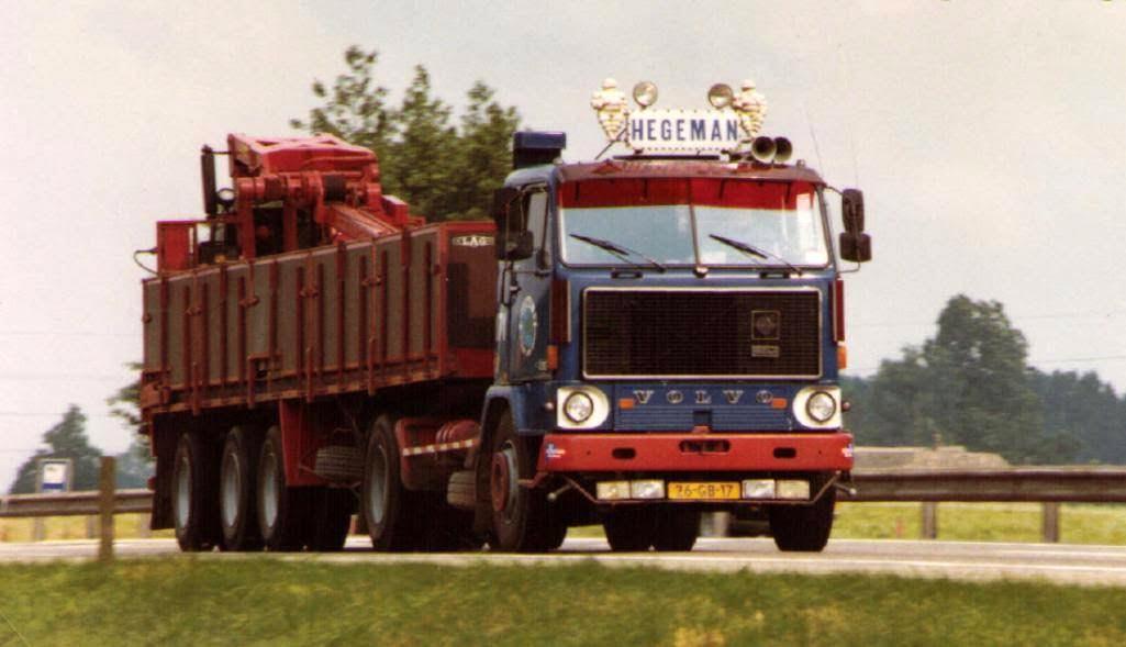 NR-171-F89-Volvo