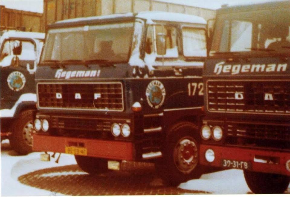 NR-172-Daf-2800