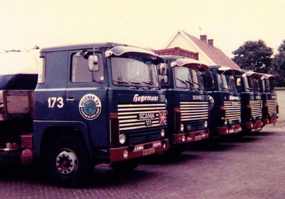 NR-173-Scania-groepje