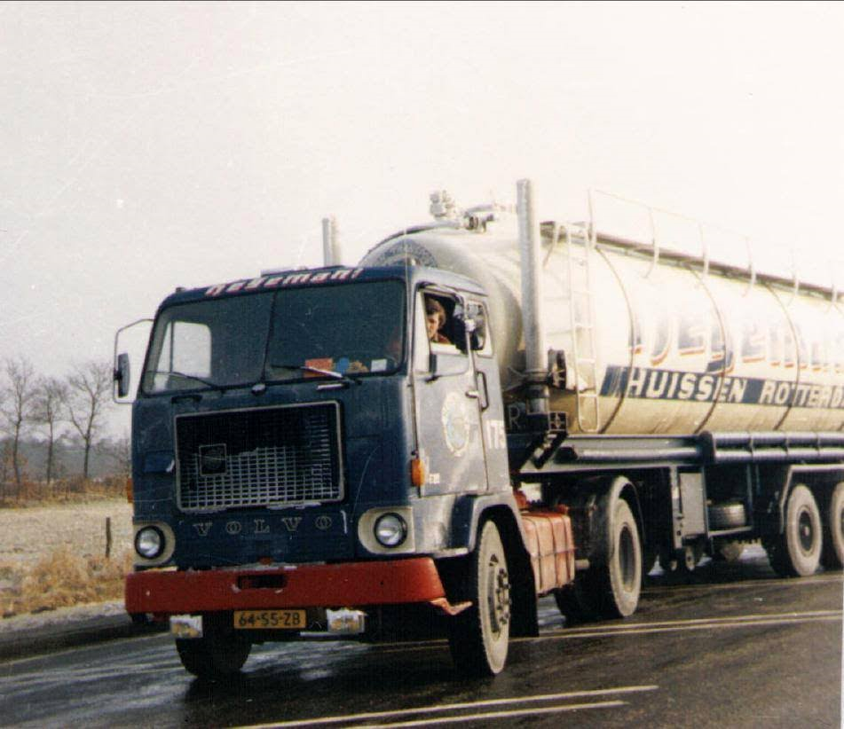 NR-175-Volvo-F88