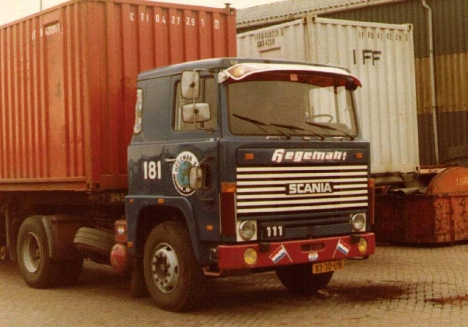 NR-181-Scania