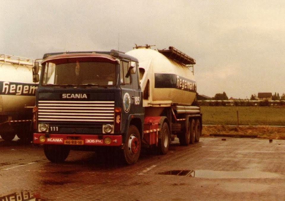 NR-185-Scania-111