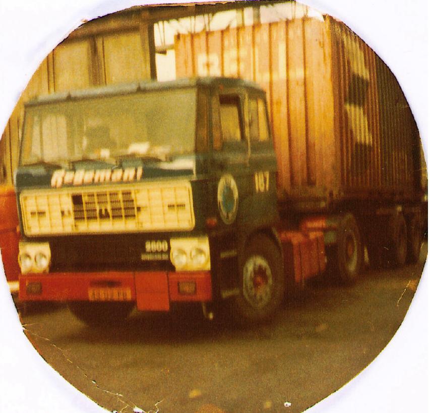 NR-187-daf
