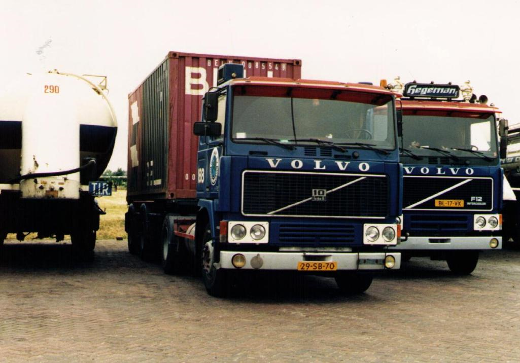 NR-188-volvo