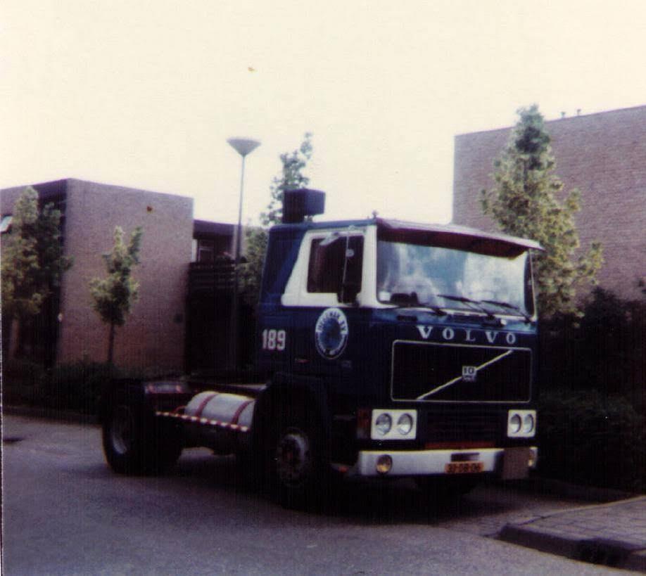 NR-189-Volvo
