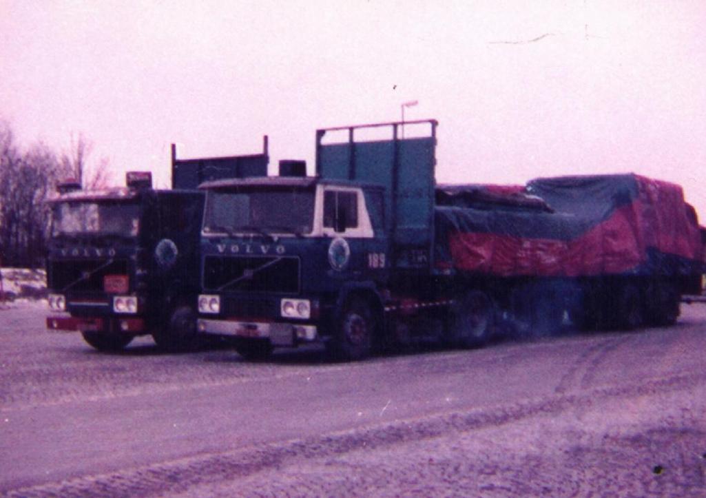 NR-189-volvo-Archief-Pescador