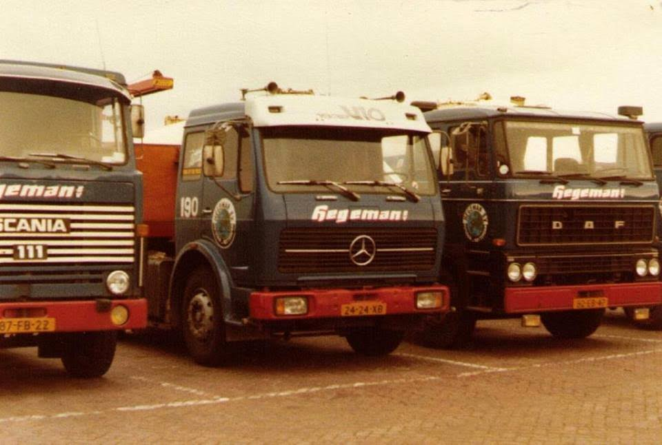 NR-190-Scania-MB-Daf