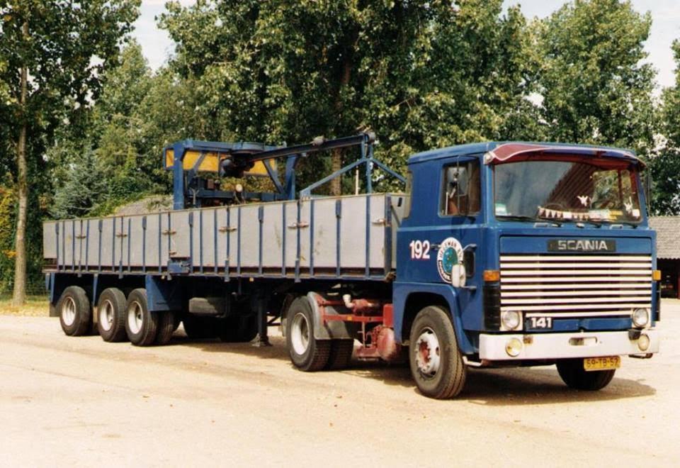 NR-192-Scania-141-