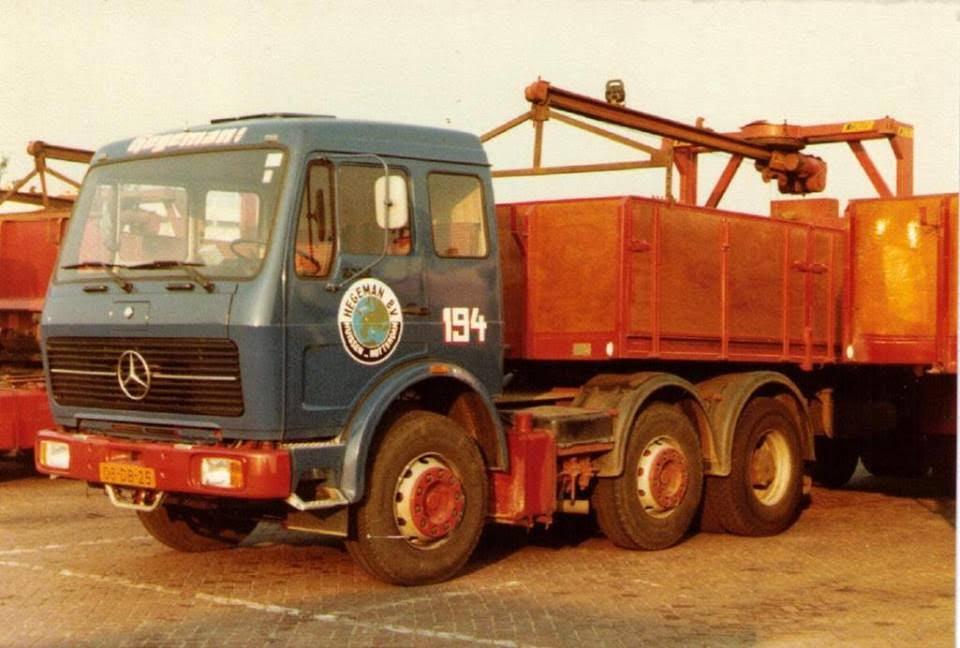NR-194-MB-