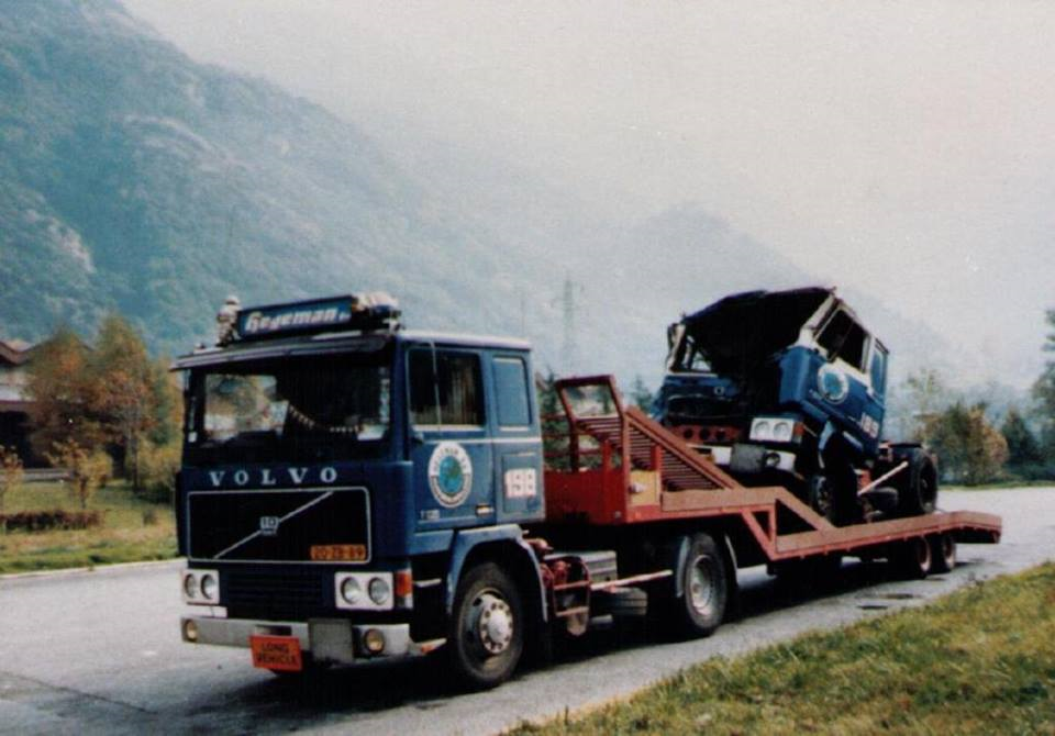 NR-198-1981-Aosta-en-herman-mankeerde-niets