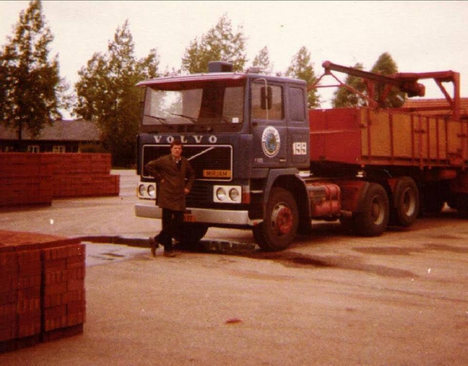 NR-199-Volvo