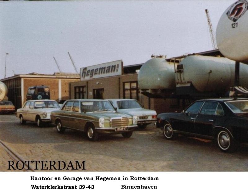 z--Rotterdam