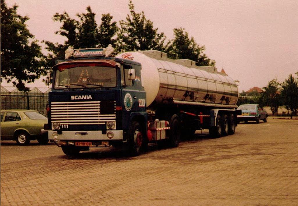 NR-200-Scania-111--1
