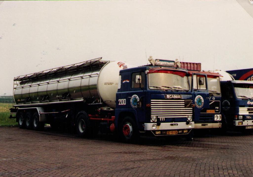 NR-200-Scania-111--2