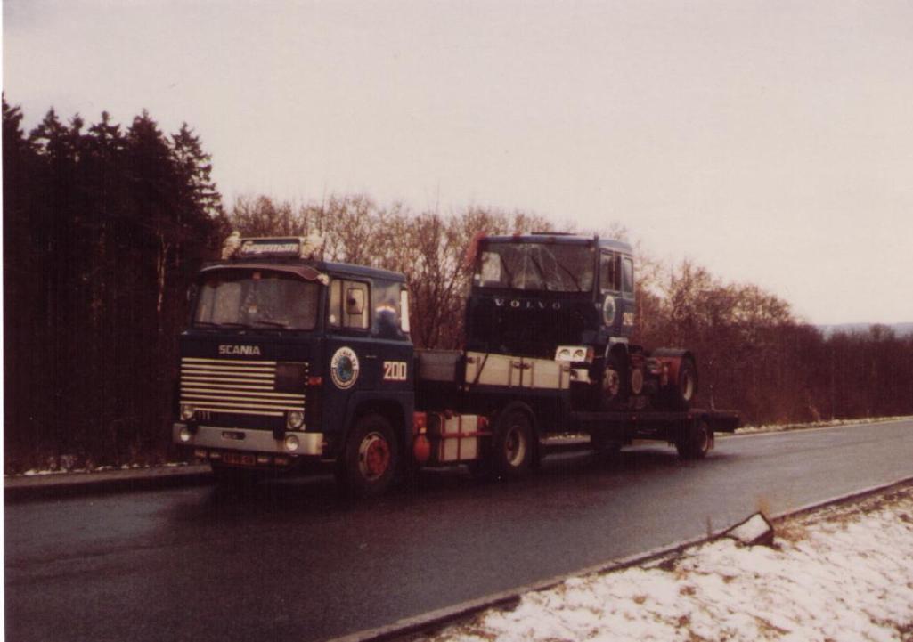NR-200-Scania-111--3