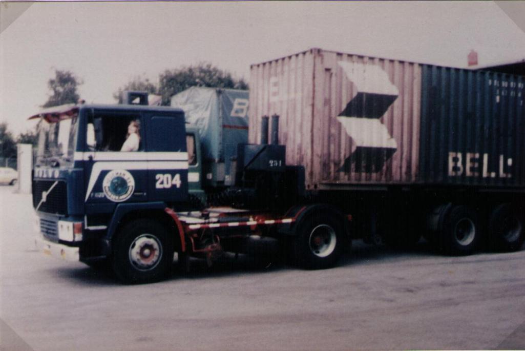 NR-204-scania