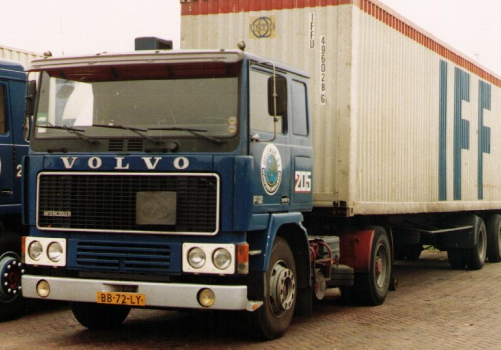 NR-205-Volvo-3