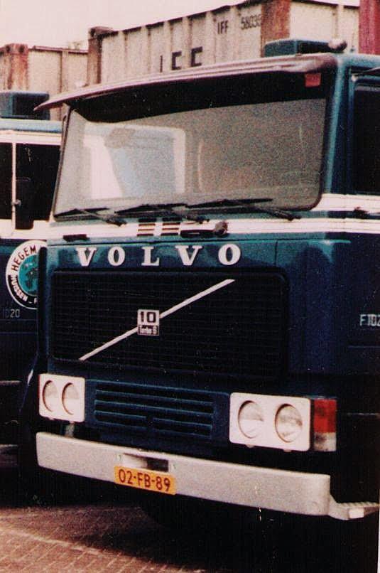 NR-207-volvo