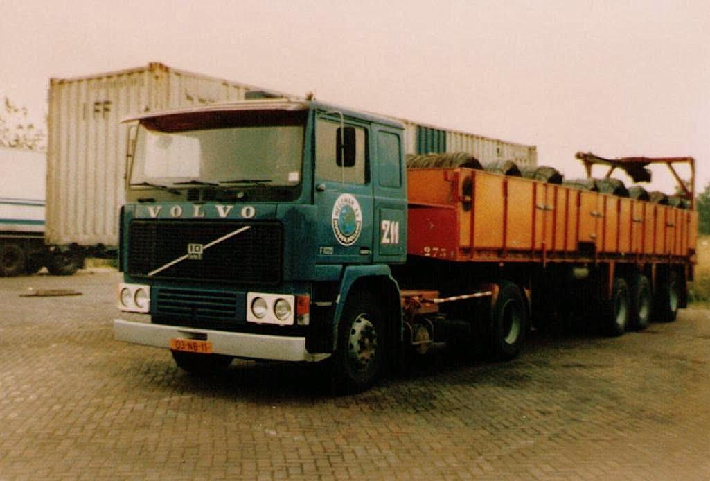 NR-211-volvo