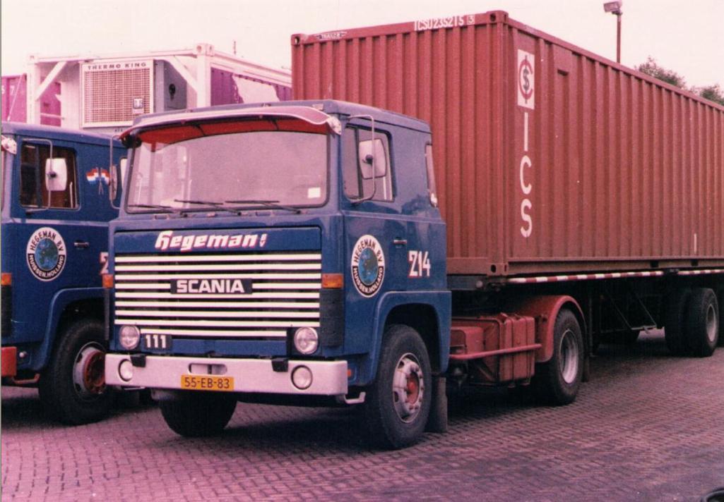 NR-214-Scania-111--1