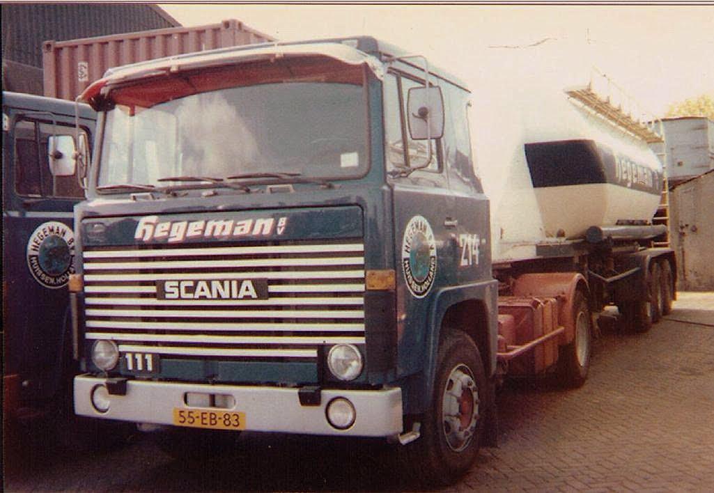 NR-214-Scania-111--2