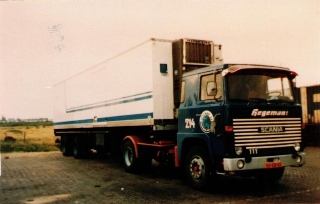 NR-214-Scania-111--3