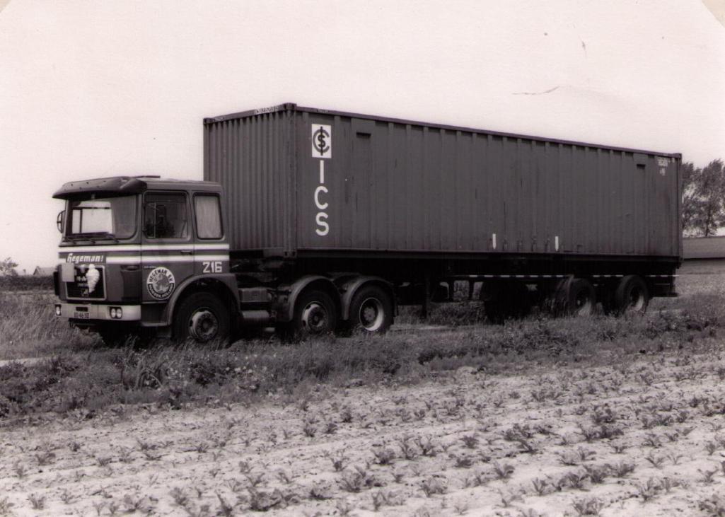 NR-216-MAN--5
