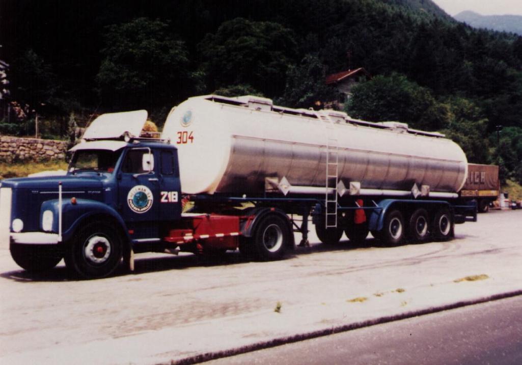 NR-218-Scania-Vabis-met-rit-naar-Izmir-Turkije--2