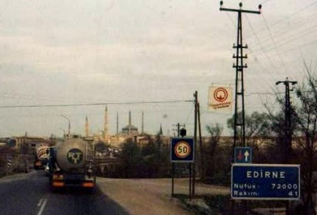 NR-218-Scania-Vabis-met-rit-naar-Izmir-Turkije--3