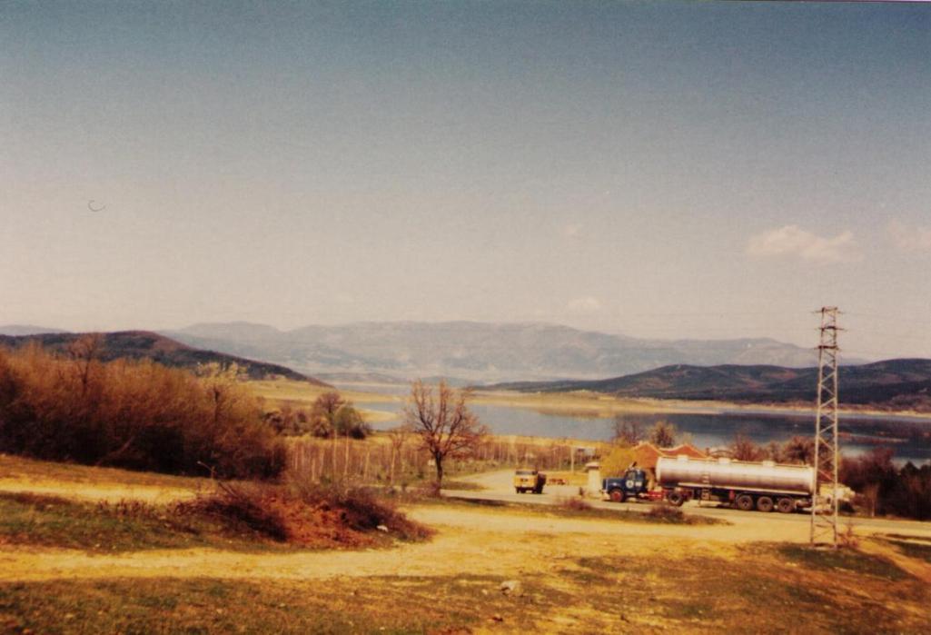 NR-218-Scania-Vabis-met-rit-naar-Izmir-Turkije--5