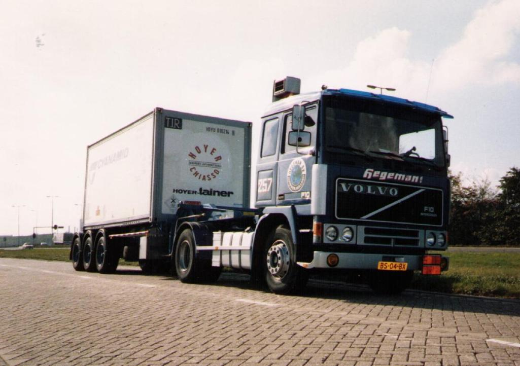 NR-257-Volvo