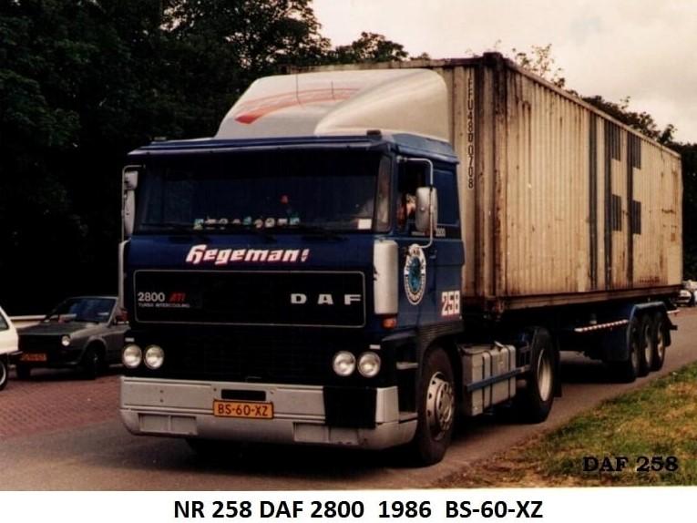 NR-258-DAF-2800-van-Berry-Jansen-Aat-Snijders-Ronald-Verheij-en-Harko-Nagelhout-1-1