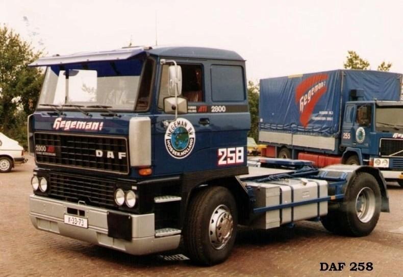NR-258-DAF-2800-van-Berry-Jansen-Aat-Snijders-Ronald-Verheij-en-Harko-Nagelhout-1-3