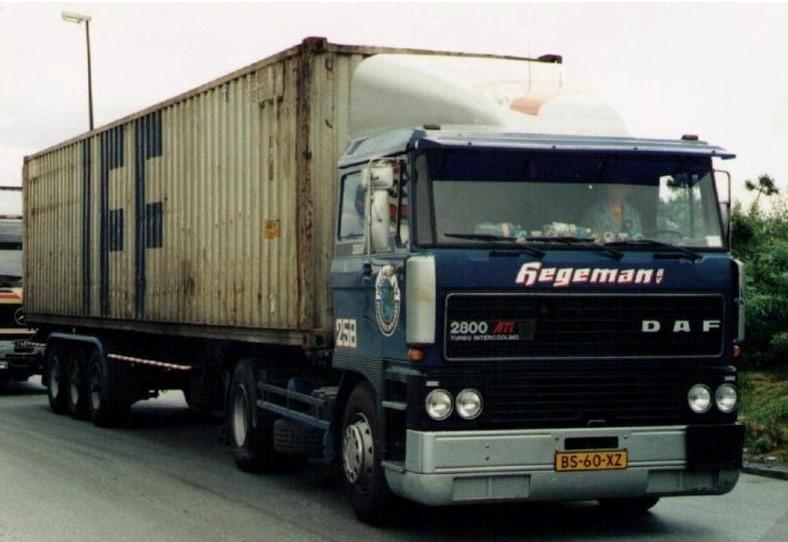 NR-258-DAF-2800-van-Berry-Jansen-Aat-Snijders-Ronald-Verheij-en-Harko-Nagelhout-1-4