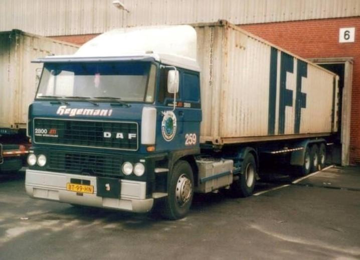 NR-259-DAF-2800-van-Jan-Peters-later-van-Benny-uit-Doetinchem-4--1